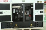 20 Kw 디젤 엔진 대기 발전기 - 전기 발전기 (4B3.9-G2) (GDC25*S)