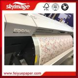 Stampante larga di sublimazione di formato di Epson F9200/9280 per stampaggio di tessuti