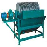 川の砂のための磁気ドラム分離器の価格