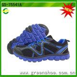 Nouvelle arrivée Hommes chaussures de jogging de sport de l'exécution