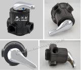 Funcionar con la válvula manual del filtro de Xin para el filtro de agua del RO (F56F)
