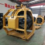 Benna rotatoria dello schermo dell'escavatore Cat330