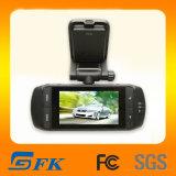 """2,7"""" цветной TFT ЖК-дисплей FHD автомобиль видеозаписи (EHD91)"""