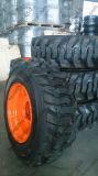 С бортовым поворотом ободья шины 16,5 X8.25, 16,5 X9.75 для шин 10-16.5, 12-16,5