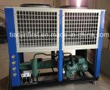 冷蔵室の圧縮機の単位の凝縮の単位