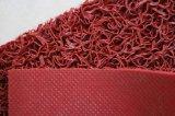 Горячая продавая циновка катушки PVC 2017 сильная с затыловкой пены (3G-U851)