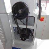 Máquina de perfuração e fresagem universal da China (ZX6350C)
