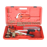 Cw-1632 Pipe Expanding Tool et Pipe Pressing Tool