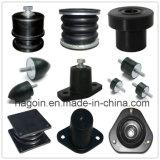 China Factory de Rubber Feet