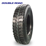 Vollkommenes Performance Tire Deals Heavy Truck Tire Tire Cover Tire Direct 9.5r17.5 Tire