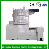 Máquina do moinho de petróleo da semente de algodão da máquina de Dingsheng