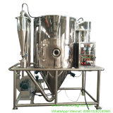 De Ceramische Droger van uitstekende kwaliteit van de Nevel van de Drogende Machine van de Nevel van de Droger van de Nevel