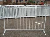 Multitud de control Barrera Barrera peatonal Piscina Fence