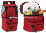 Bolsas de comida para los adultos, aislado bolsas de comida para los adultos