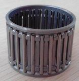 Commerce de gros prix d'usine d'usine de l'aiguille de roulement et la cage à aiguilles
