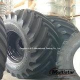 La rotella della mietitrice dell'azienda agricola borda la rotella agricola del cerchione della rotella di lancio Dw27X32 30.5L-32