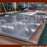 La Chine fournisseur! ! ! prix d'usine 310S Plaque en acier inoxydable
