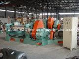 18 mulino a cilindri di pollice due/laminatoio Xk-450 rullo di gomma
