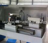 주유기 자동적인 GSK 관제사 CNC 선반 (CK6150A)