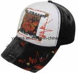 세척된 야구 모자 (YYCM-120145)