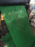 Malha de plástico Aqurecuture