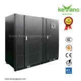 삼상 단계 60kVA 온라인 백업 UPS