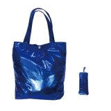 Дешевые поощрения складные женская сумка
