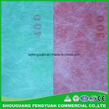 Het hoge Waterdichte Membraan van de Samenstelling van het Polypropyleen van het Polyethyleen van het Polymeer