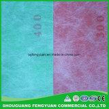 Hohes Plastik-Polyäthylen-Polypropylen-Mittel-wasserdichte Membrane