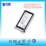 Compatible con los 868MHz o 433.92MHz Faac Control remoto