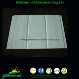 Streifen Qualität Belüftung-Panels/PVC für Wand und Decken