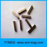 De Magneten van de Staaf van AlNiCo2/AlNiCo3/AlNiCo5/AlNiCo8