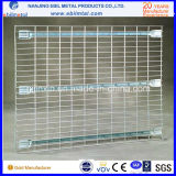 Sale quente Wire Decking Used em Pallet Rack (EBIL-WP)