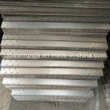 Высокая точность изготовления листовой металл/ штамповки листов