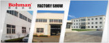 CNC Automaic 유리제 절단 Machine/Glass 커트 라인