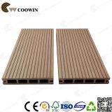 Деревянным палуба планки проектированная тимберсом (TW-02B)