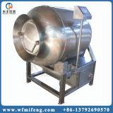 Edelstahl-Vakuumtrommel-Maschine für Wurst