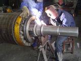 Профессионал OEM валов ротора выковал валы ротора