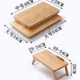 Wood solido Portable Table con Cheap Price (M-X3011)