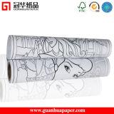 SGS Melhor Preço do Papel de desenho de boa qualidade