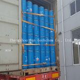 Natrium Hydrosulfite des Fabrik-niedrigster Preis-weißes Puder-Na2o4s2 90%88%85%