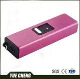 High Quanlity Mini Stun Gun Keychain Shock Lampe de poche