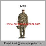 M65 Куртк-Bdu-Камуфлируют форму боя Форм-Acu-Армии