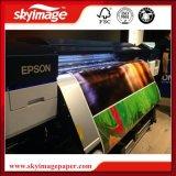"""Nieuwe Generatie 64 """" van de Breedte de Oplosbare Inkjet Printer van Epson Surecolor S60600"""