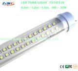 LED 형광 (ZJ-TLW12)