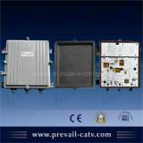 Bi-Directional Trunk Amplifier di 1GHz Tv via cavo