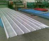 Лист /Tile крыши PPGI с Z30-100