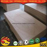 家具のための商業ポプラ/シラカバ/マツ/Hardwoodの合板