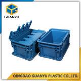 높은 품질 교통 플라스틱 용기, 플라스틱 보관 용기 (PK-D2)