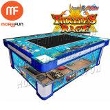Ocean King Coin Op Permainan Juego de pesca Casino Slot Machine